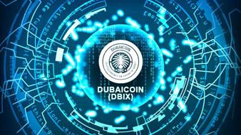 Dubaicoin (Dbix) mining pool