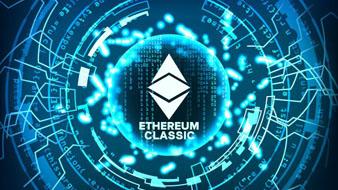 Ethereum Classic (ETC) mining pool