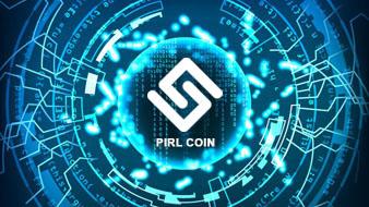 Pirl mining pool